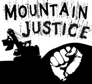 Mountain Justice Spring Break